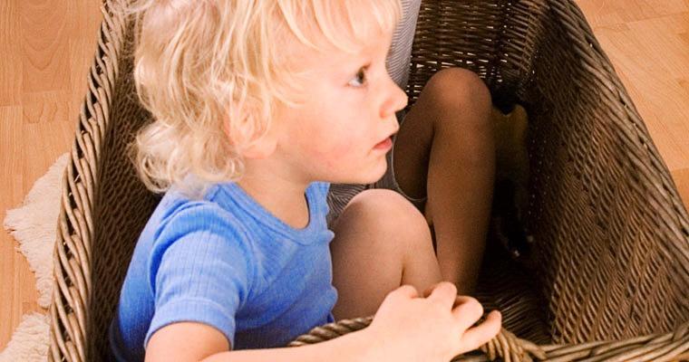 5d5049f38c8 Cosilana - Børnetøj i Uld, Silke og bomuld | LITTLE COLUMBINE